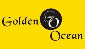 Golden-Ocean